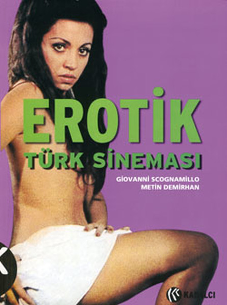 Porno film  Vikipedi