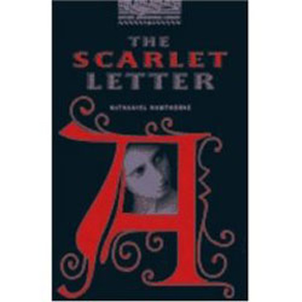 the scarlet letter character analysis hester prynne