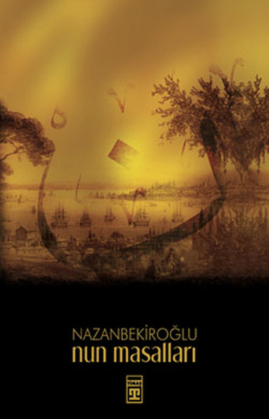0000000255733 1 - En Son Hangi Kitabı Okudunuz ?