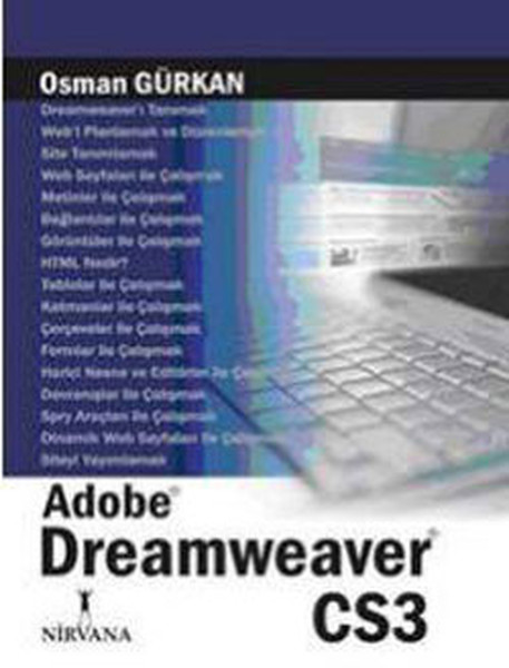 Adobe dreamweaver cs3 crack free download for Dreamweaver templates torrent
