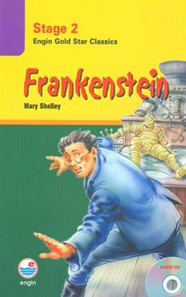 the differences between dr frankensteins movie and mary shelleys novel The action in frankenstein is all over the place if you read the book's preface, you'll find victor trailing the monster on an iceberg, somewhere near the nort.