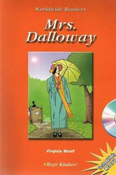 clarissa dalloway and septimus warren smith Clarissa dalloway is the principal character of mrs dalloway,  s septimus warren smith after clarissa, septimus is the character of most importance.