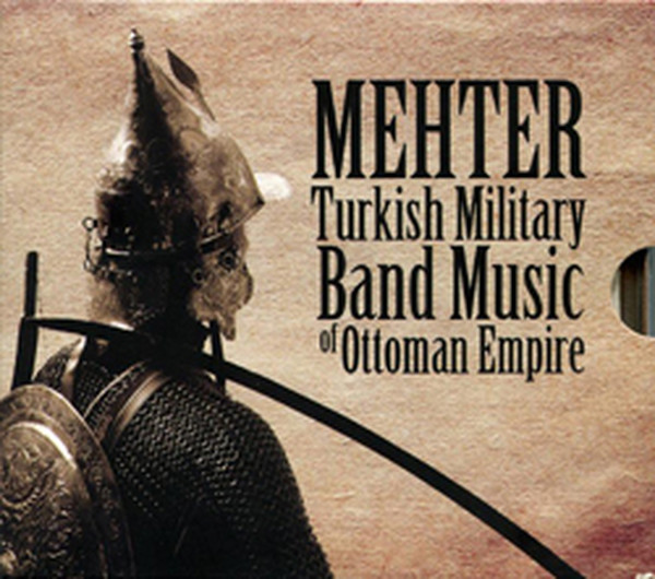 turkish military music Mehter orchestra: the magnificent century made the world love  and briefly told about the history of military music of  turkish military music is unique and.