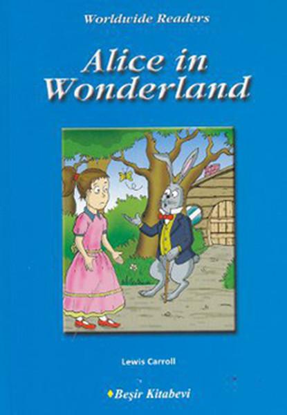 alice in wonderland 10 //6 cardiologist doctors