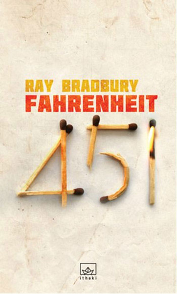 fahrenheit 452 Fahrenheit 451 is an american dystopian fiction novel it was written by ray bradbury and first published in 1953 the novel is about a future american society in.