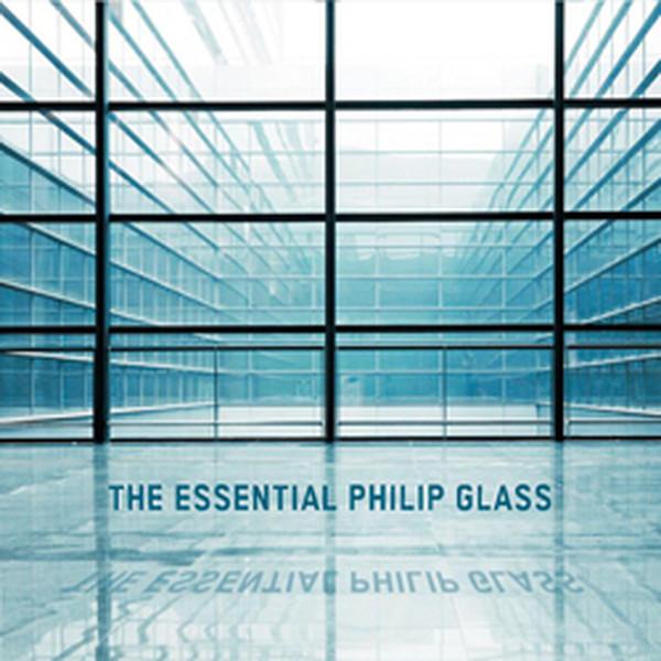 Philip Glass Rubric