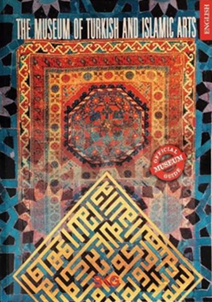 The Museum Of Turkish And Islamic Arts  D&R - Kültür ...
