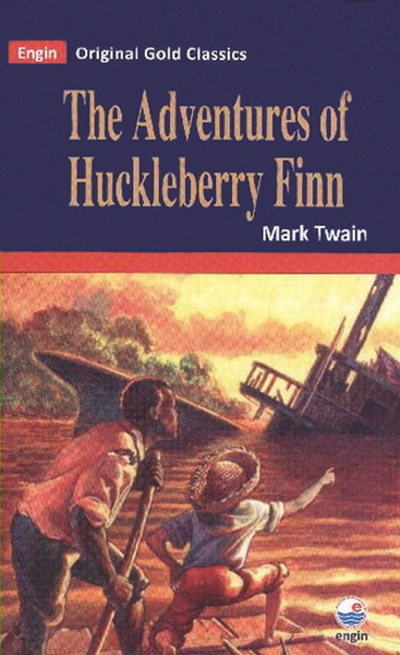 the desire for freedom in the adventures of huckleberry finn a novel by mark twain In the novel the adventures huckleberry finn by mark twain, a theme of freedom is portrayed freedom takes on a different perspective for each character in the novel.