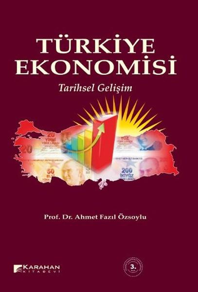 türkiye ekonomisi Türkiye ekonomisi için kritik gün albayrak açıklayacak hazine ve maliye bakanı  berat albayrak, kur ve likidite sorunu olmadığını vurgulayarak,.