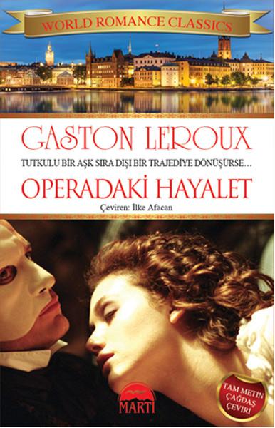 operadaki hayalet kitap ile ilgili görsel sonucu
