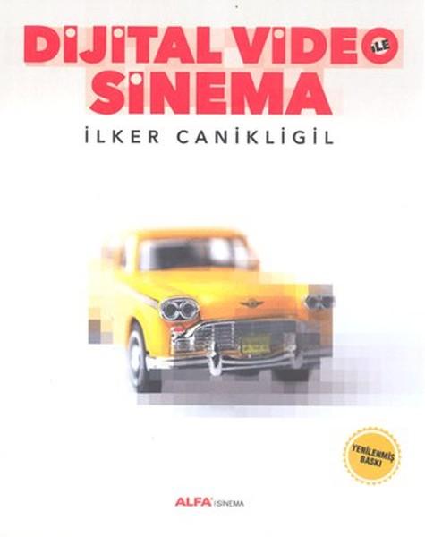 Film Çekmek İsteyenlere 10 Kitap Önerisi 8