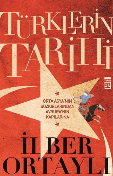 Türklerin Tarihi ile ilgili görsel sonucu
