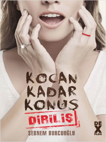 Kocan Kadar Konus Stream