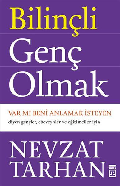 Anasayfa  Timaş Yayınları