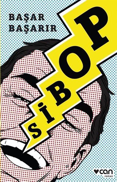 Sibop, Başar Başarır, Can Yayınları