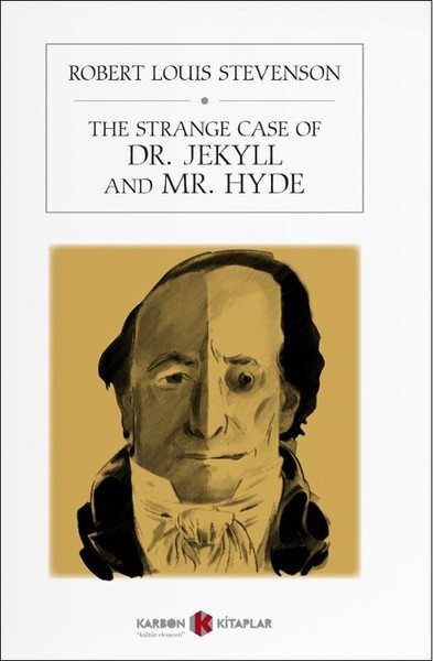 the two faced citizen in the strange case of dr jekyll and mr hyde