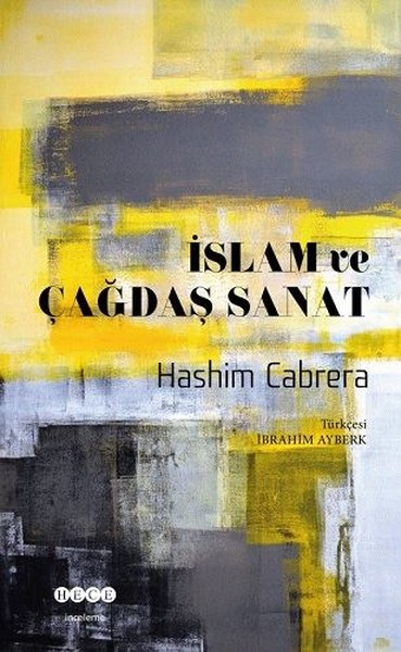 Image result for islam ve çagdas sanat