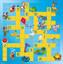 Scrabble Junior Türkçe Y9733