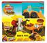 Play-Doh İnşaat Seti 49413