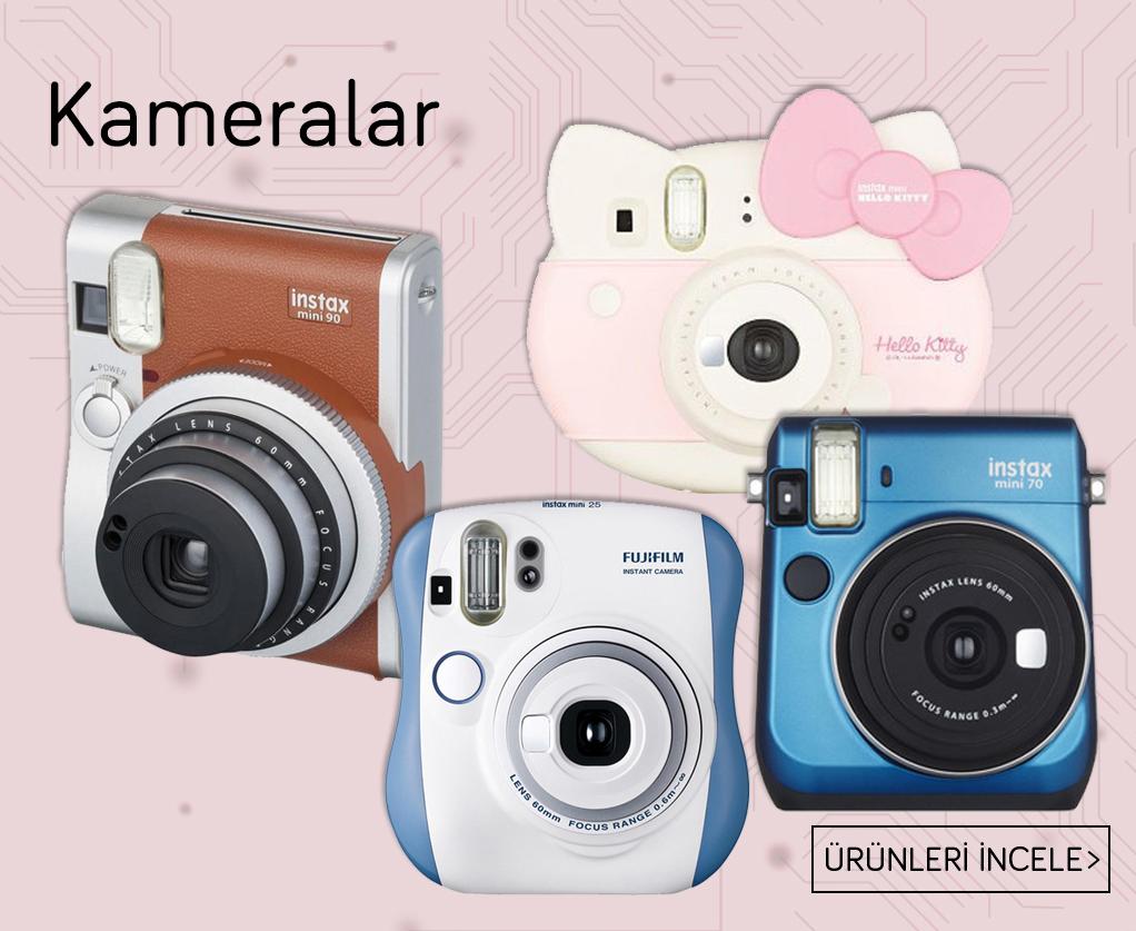 Kameralar