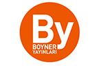 Boyner Yayınları