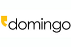 Domingo Yayınevi