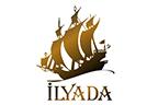 ilyada
