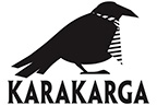 Karakarga