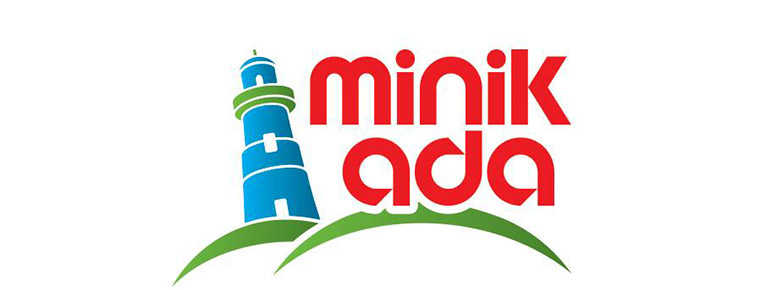 Minik Ada