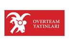 Overteam Yayınları