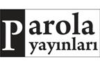 Parola Yayınları