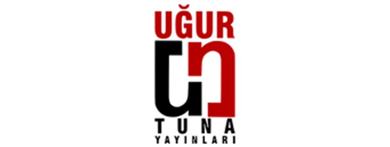 Uğur Tuna Yayınları