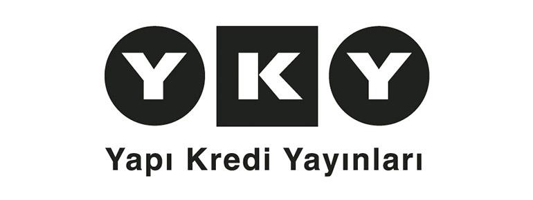 Yapı Kredi Yayınları