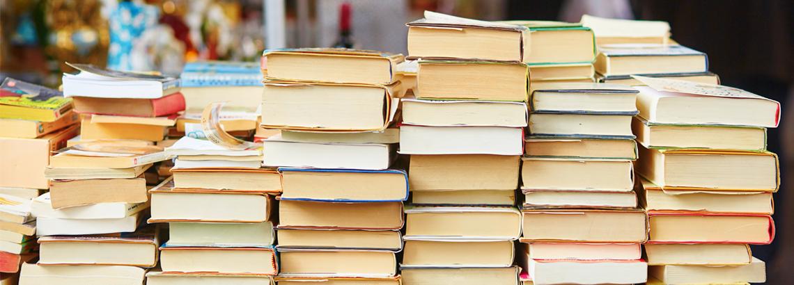 Edebiyat Festivaleri Hakkında Bilinmesi Gereken Her Şey