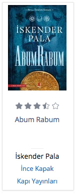 Abum Rabum, Clz