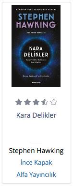Kara Delikler, Clz