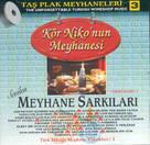 Meyhane Sarkilari 3 SERI