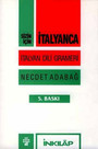 Sizin İçin İtalyanca Gramer