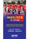 Pratik İngilizce El Kitabı