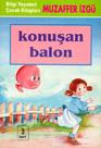Konuşan Balon