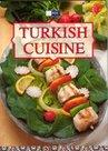 Türk Mutfağı Kitabı İngilizce