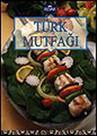 Türk Mutfağı Kitabı İtalyanca