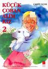 Küçük Çoban Alim Kız-2