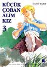 Küçük Çoban Alim Kız-3