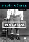 Cicipapa