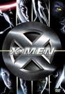 X-Men (SERİ 1)