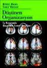 Düşünen Organizasyonlar