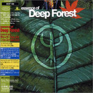 Essence Of The Deep Forest