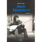 Halk Türküleri 2