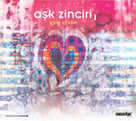 Aşk/Love Aşk Zinciri 1